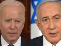 BREAKING: Biden Hates Jews And We Have The PROOF