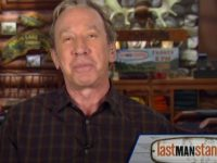 BREAKING: One Of America's Last Conservative TV Shows Is Shutting Down- Watch As Tim Allen Delivers Emotional Message To Fans[Video]