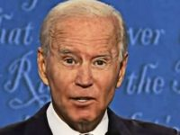 BREAKING: Biden Is About To Feel The WRATH After He Did This- LOOK Who Is About To RUIN Him For Good