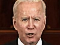 BREAKING: Far Left Democrats FURIOUS At Biden For Breaking THIS Major Campaign Promise