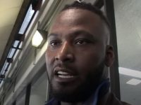 WATCH As NBA Star SLAMS 'Woke' Blacks Who Voted For Biden-Calls Them 'New Version of the KKK'