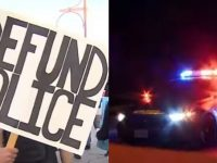 BREAKING: One Of America's LARGEST Cities Just DEFUNDED THEIR POLICE- Lock Your Doors PATRIOTS