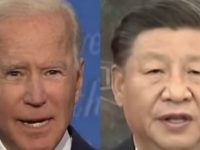 BREAKING: We Have The PROOF That Biden Is In China's Back Pocket- HE JUST SHUT DOWN INVESTIGATION Into Origins Of COVID-19