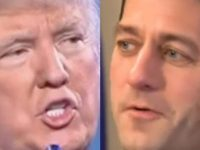 BOOM! Trump TRASHES RINO Paul Ryan After Former Speaker Does THIS