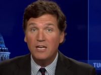 WATCH: Tucker Carlson Just Made EYE OPENING Announcement And Explains EVERYTHING That's Going On And He NAILS It!
