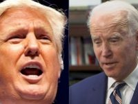 Trump RIPS Biden A NEW ONE For Reversing His Policies- Trump Makes Announcement  And Has Biden COWERING