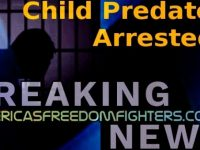 BREAKING NEWS Out Of Philadelphia- THEY GOT HIM AND SENTENCED HIM- MILLIONS FURIOUS