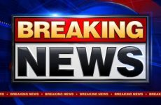 BREAKING: Deep State In Full PANIC As Arizona Audit Wraps Up- This WILL Prove Corruption And THIS Too