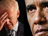 In This CHILLING Interview, Obama Openly Admits The Left's Agenda- Reveals Who Is Actually In Charge And It's NOT Biden