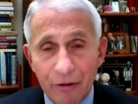 BREAKING: Fauci Just Called All Trump Supporters THIS- He Needs To Be LOCKED UP