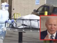 BREAKING: We Have The Proof That People Are DYING Because Of What The Biden Regime Just Caught Doing…