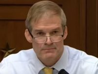 WATCH: Jim Jordan Lets It ALL OUT- Exposes Biden Bombshell Not Meant To Get Out- Here's What He Said