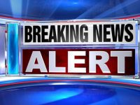 BREAKING News Out Of New Jersey- FBI AND MULTIPLE AGENCIES GOT THEM!!! HECK YEAH!