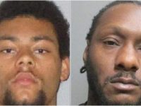 2 Dirtbag Black Muslims Violently ATTACK COP, Sent Him To Hospital, For Touching Their Filthy Quran