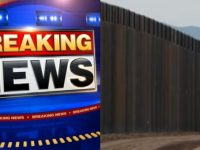 BREAKING: Texas Vows To Start Building The WALL NOW! HELL YEAH, LIBERALS ARE LITERALLY CRYING!!!