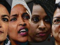 BREAKING: Ilhan Omar Gets SLAMMED By TOP Dems- LOOK Who Comes To Her Defense!