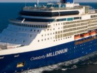 EPIC FAIL: Multiple Passengers On First FULLY Vaccinated North American Cruise Test POSITIVE For COVID- Where's The Media Coverage?