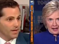 BREAKING: Another Clinton ENEMY Just Found DEAD- Has DIRECT Ties To Bill And Hillary