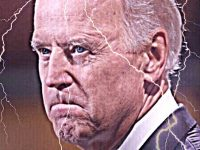 ALERT: Biden To Roll Out COMMUNIST Program- It's Time To Lock And LOAD