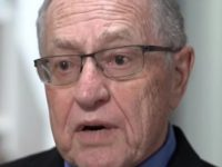JUST IN: Listen As Constitutional Scholar, Dershowitz, DESTROYS The Far Left And Exposes Something HUGE That Every American Can't Ignore- SPREAD THIS