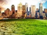 BREAKING Climate Change News- Liberals Are About To Blow Their LIDS