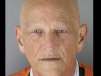Man Killed Ex-Wife Because She Remarried In THIS State- He Didn't Want 'That Hillbilly' to 'Get All His Stuff and His Wife'