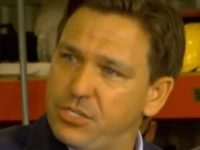 BOOM! DeSantis Signs Multiple Bills To Protect Our Children Against Communism By Doing THIS