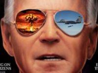BREAKING VIDEO: Watch As Biden Loses It- Lets Loose The Secret Plan, Did You Catch It? Watch It HERE Before It's DELETED!