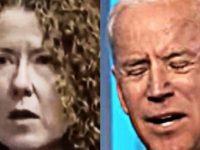 "BREAKING: Biden's BLM Nominee Is A MONSTER- Pushing Population Control, Calls American Children An ""Environmental Hazard"""