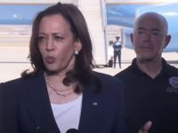 BREAKING: Dem Rep Whispers Quietly The Real Agenda With Kamala At The Border And A Mic Picked It Up, Did You Catch THIS?