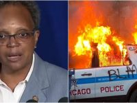 """BOOM! Chicago Mayor Gets Into NASTY Exchange With Reporter Over Truth About Rampant Crime- """"You've Lost Control Of The City AND…"""""""