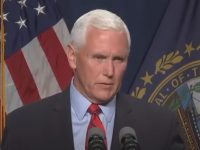 Watch As Pence DEMOLISHES Democommies And CRT At New Hampshire GOP Dinner- This Is EPIC!