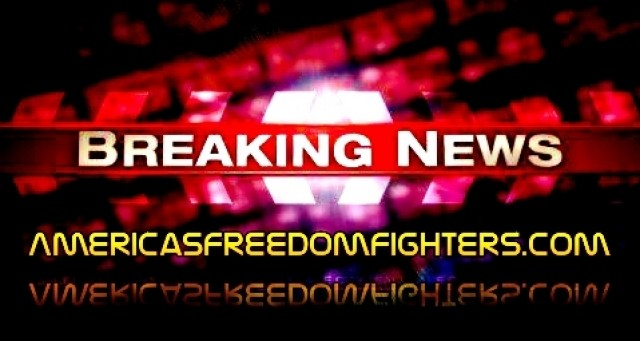 BREAKING: Over 300 ARRESTED