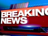 BREAKING: Major Manhunt Underway RIGHT NOW For Black Thug Suspected Of MURDER In THIS State