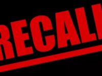 BREAKING ALERT: 8.5 Million Pounds Of Chicken Products Recalled- 1 DEATH Reported So Far- Here's The Brands You Need To Worry About