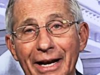 ALERT: Flip Flop Fauci Issues Dire Warning That Should Have Every American Extremely Concerned