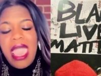 """MORON ALERT: Racist Black BLM Supporting MANIAC ,Cori Bush, Attacks The 4th Of July,"""" It's ONLY For White People! Blacks Are Still SLAVES And America Is Stolen Land!"""""""
