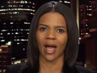 Conservative Rockstar CANDACE OWENS Warns Schools Are Targeting Our Children With Critical Race Theory- It's Time To Fight Back!