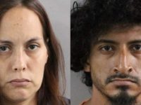 BREAKING: Woman Who Killed 2-Month-Old Baby Boy Claims She THIS Happened- Here's What We Know
