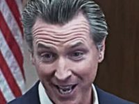 California SCUMBAG Gov Newsom Just Made Move That Will Screw Every Californian – But He Couldn't Give A Rat's Ass