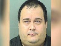 BREAKING News Out Of Miami- FAT LIBERAL PIG JUST LEARNED HIS FATE