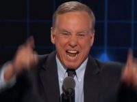*WARNING * GRAPHIC Video- Liberal LOSER Howard Dean: 'Trump Is Jim Jones' — His Followers 'Are Going to Pay' With Their Lives