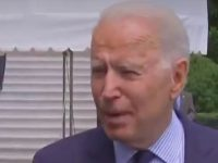 BREAKING News From Biden About Facebook… HOLY HELL!!!!!