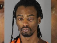 """BREAKING News Out Of Minneapolis- Torn Up Black THUG Charged With MURDER After """"Muggin"""" Here's What We Know"""