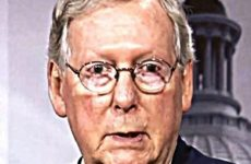 WATCH-Turtle Man Threatens Americans- DO THIS Or Else!