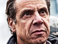 """BREAKING News Out Of NEW YORK- WATCH As Cuomo Says He Is Going To FORCE Vaccinations On Entire Population, """"Put People in Cars, Drive Them and Get That…"""""""