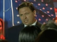 VIDEO: Crowd Goes Nuts Over FL Gov DeSantis Promising No Lockdowns, No Mandates, No Restrictions and No School Closures- FL Here I Come!