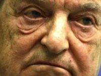 BREAKING: Soros Backed Far Left Prosecutors Set Accused Murderer Free- Here's How They Did It And Why The Media Is SILENT