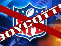 BREAKING NEWS Out Of The NFL… Here We Go
