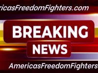 BREAKING News Out Of WASHINGTON D.C.- WATCH